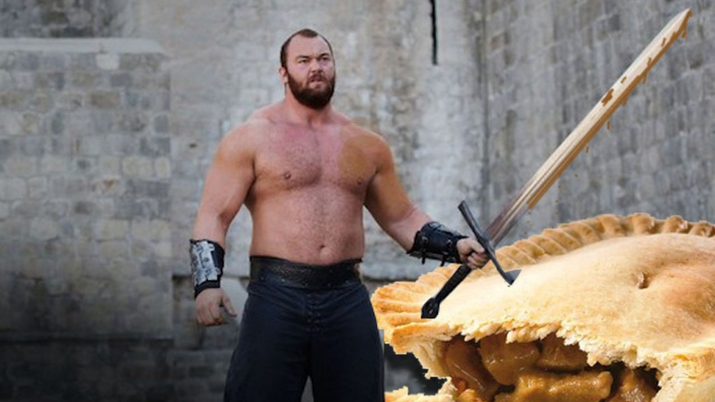 The-Mountain-That-Pies