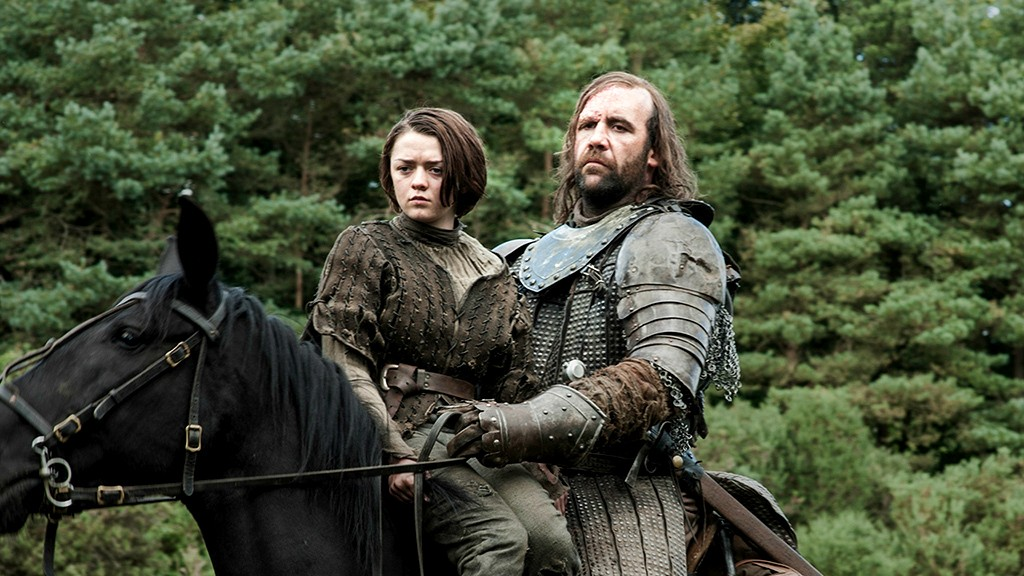 The-Rains-of-Castamere-3x09-game-of-thrones-34561491-1024-576