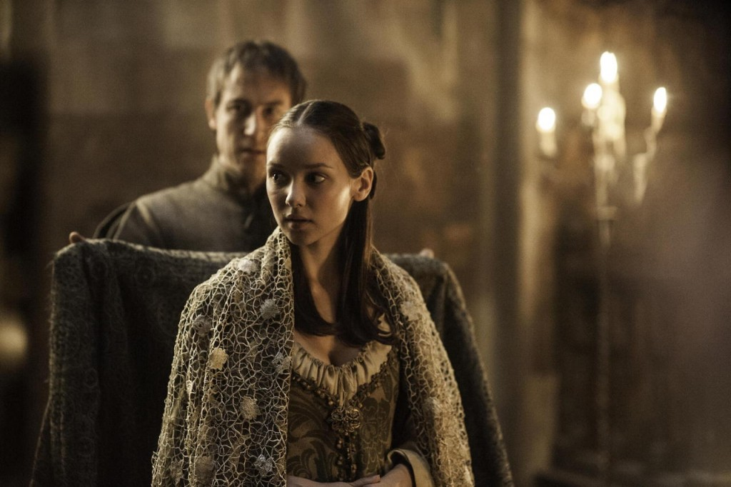 The-Rains-of-Castamere-3x09-game-of-thrones-34627632-1280-852