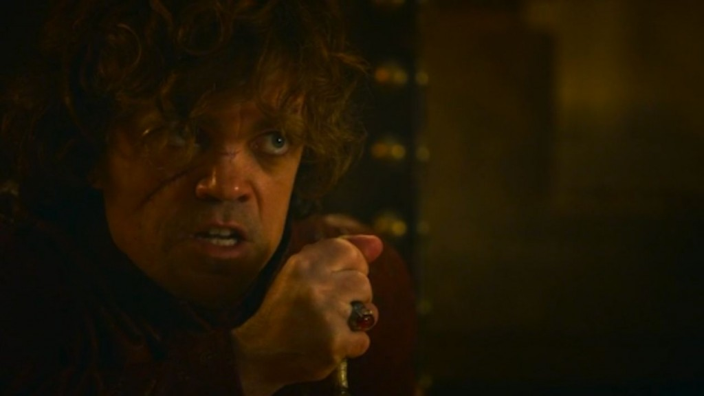 Tyrion-Peter-Dinklage-in-Second-Sons-500x281