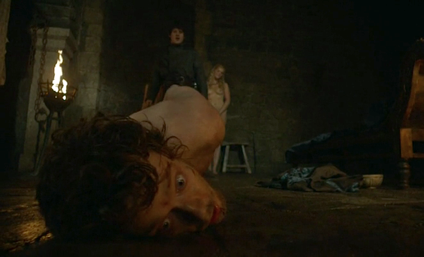 game-of-thrones-3-07-the-bear-and-the-maiden-fair-theon