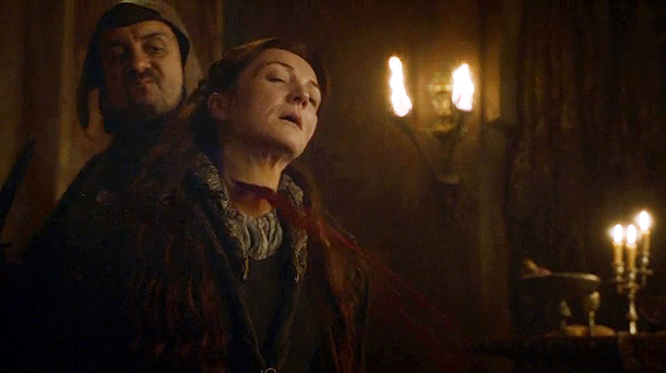 game-of-thrones-3.09-the-rains-of-castamere-the-chop