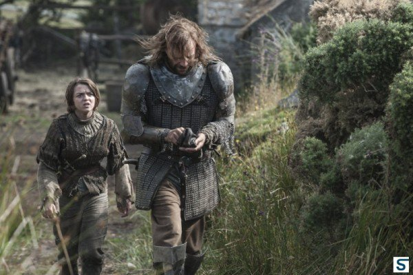 game-of-thrones-breaker-of-chains-61-600x399