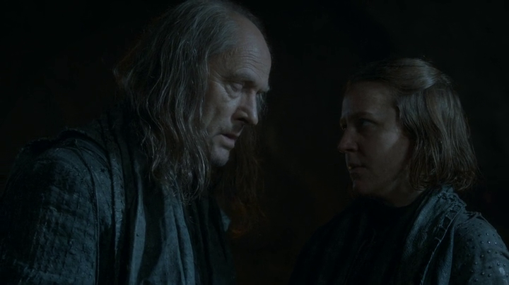game-of-thrones-s3-ep10-3