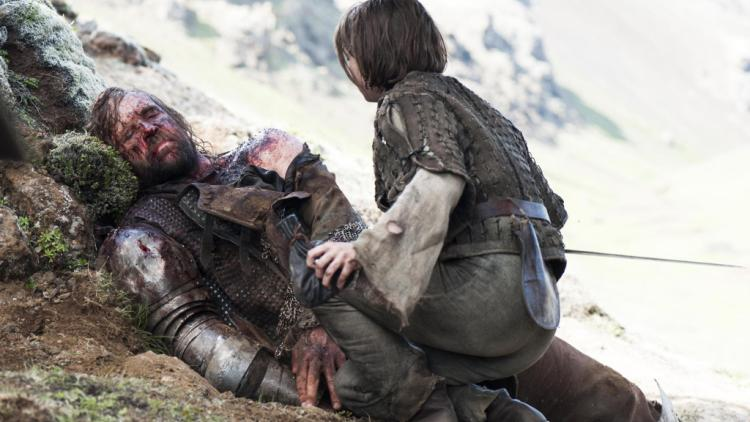 game-of-thrones-season-4-finale-children-arya-hound-illegal-download-hbo