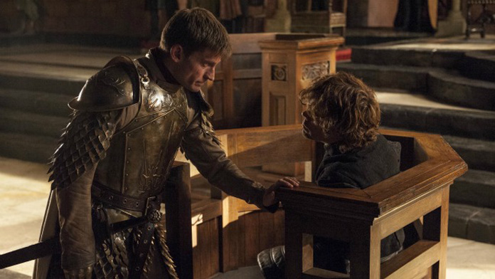 game-of-thrones-the-laws-of-gods-and-men_article_story_large_recap_season_4-episode_6_2