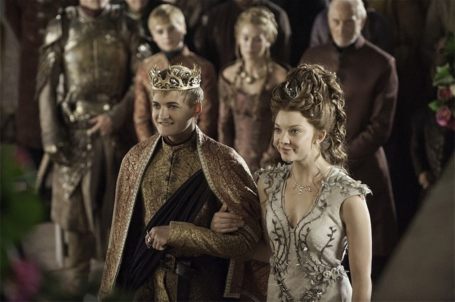 game-of-thrones-the-lion-and-the-rose_featured_photo_gallery