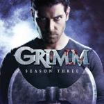 海外ドラマ「GRIMM Season3」第二十二話『ブロンドの罠/BLOND AMBITION』のあらすじと感想