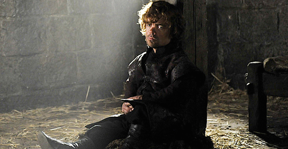 tyrion-breaker-of-chains