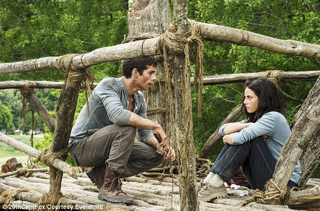 24F3A2EB00000578-2921982-Blockbuster_Kaya_is_currently_the_female_lead_in_The_Maze_Runner-a-3_1422173294863