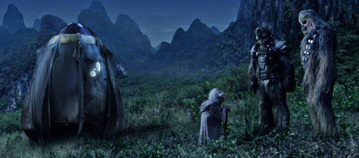 714full-star-wars -episode-iii----revenge-of-the-sith-screenshot