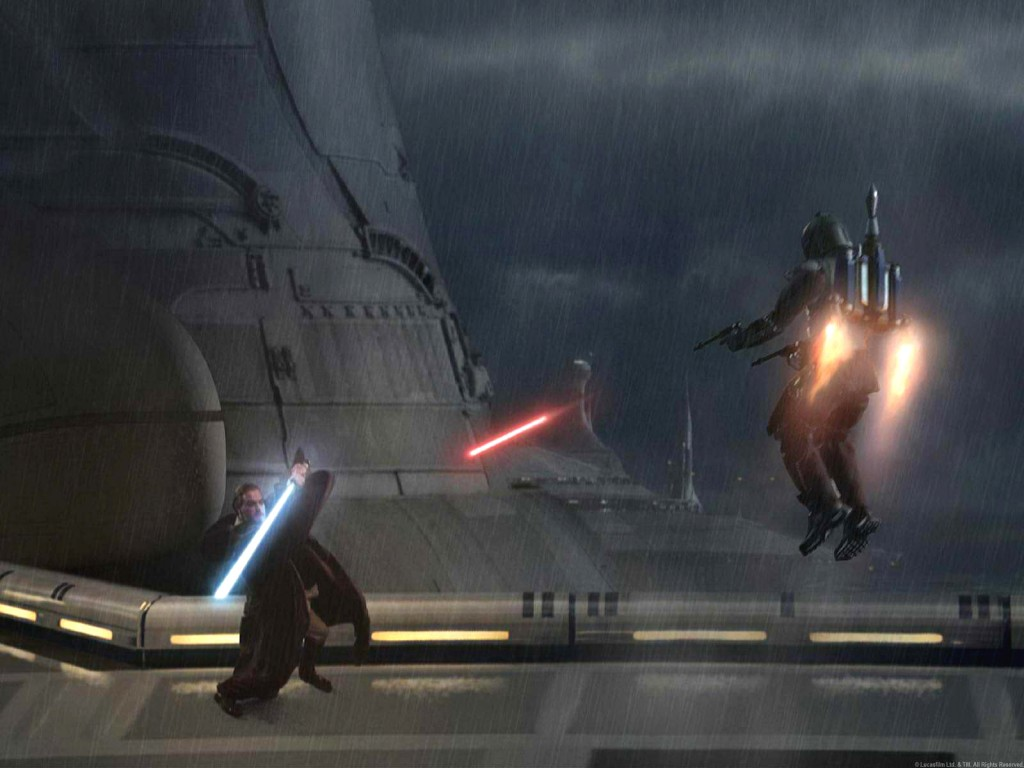 Obi-Wan_vs_Jango_AotC