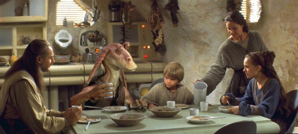 Phantom-Menace-screencaps-star-wars-the-phantom-menace-27341708-1280-720