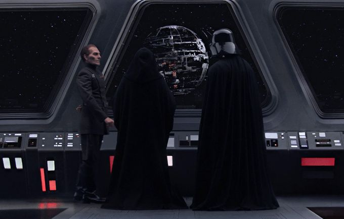 Revenge-of-the-Sith-Death-Star-1-680x434