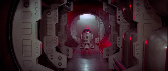 Star-Wars-Episode-IV-A-New-Hope-1-1977-George-Lucas
