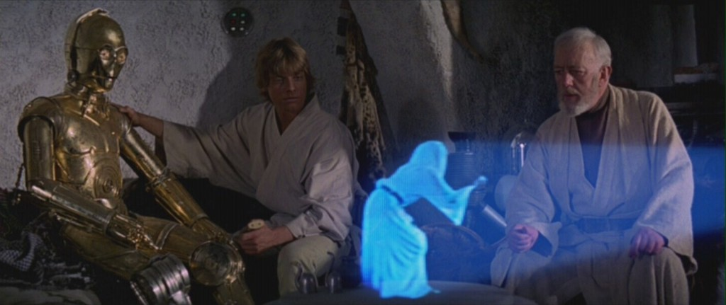 Star-Wars-Episode-IV-Luke-Leia-screencap-the-skywalker-family-12747317-1600-674