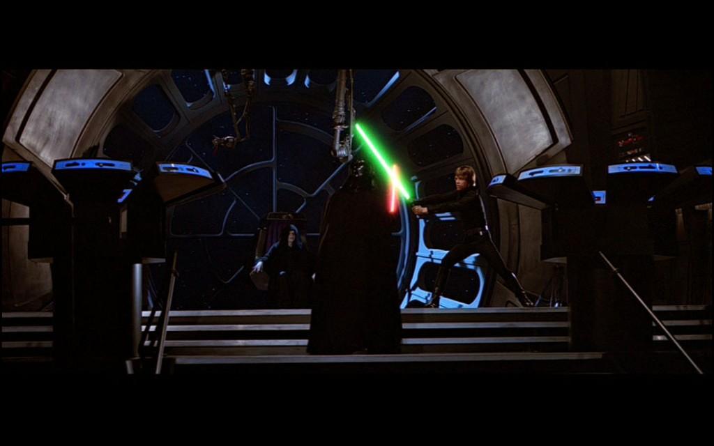 Star-Wars-Episode-VI-Return-Of-The-Jedi-Darth-Vader-darth-vader-18356366-1050-656