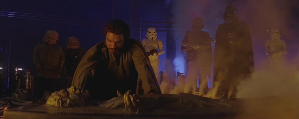 Star-Wars-Secrets-The-Empire-Strikes-Back-Han-Solo-Frozen