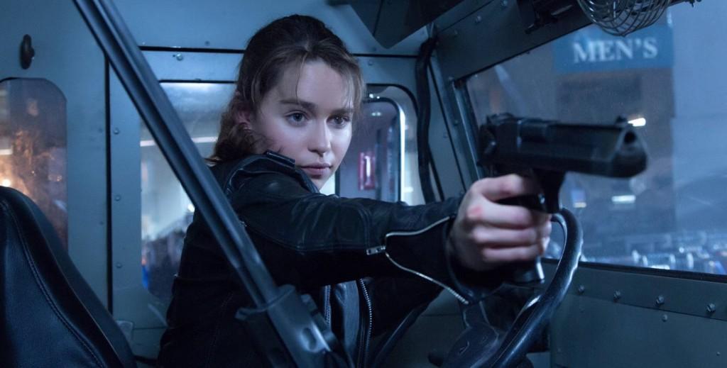 emilia-terminator-trailer
