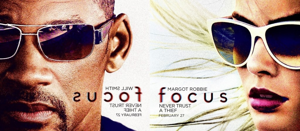focus-character-posters-slice-will-smith-margot-robbie