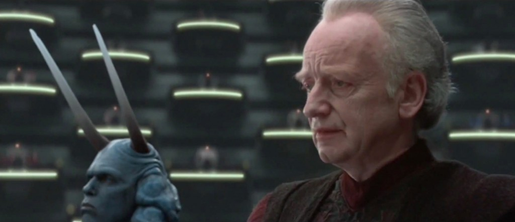 ian-mcdiarmid-as-supreme-chancellor-palpatine