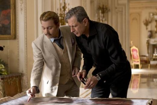 mortdecai-johnny-depp-jeff-goldblum