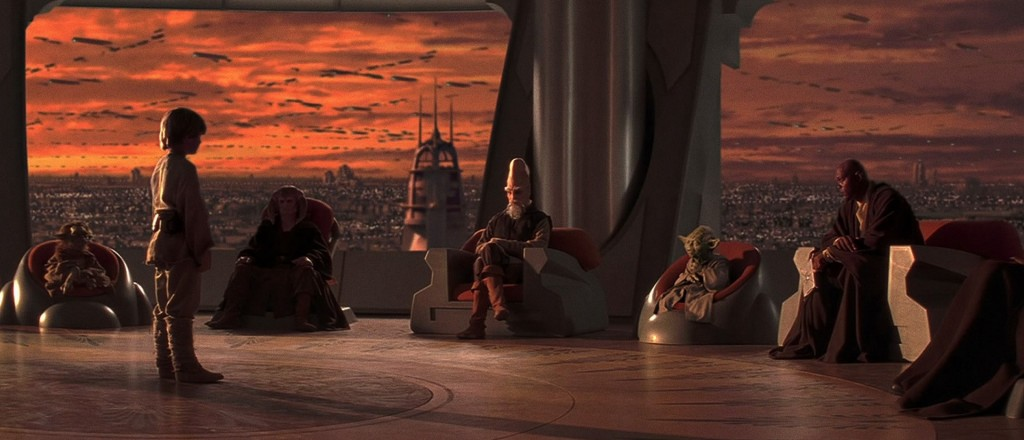 star-wars-episode-i-the-phantom-menace-hd-movie-1999-2-e1442643575534