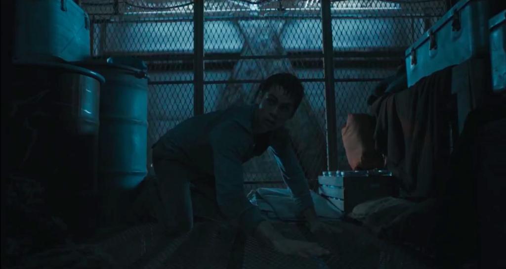 the-maze-runner-movie-trailer-hd-stills-