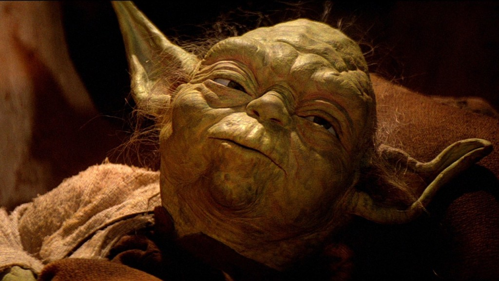 yoda-dying-return-of-the-jedi