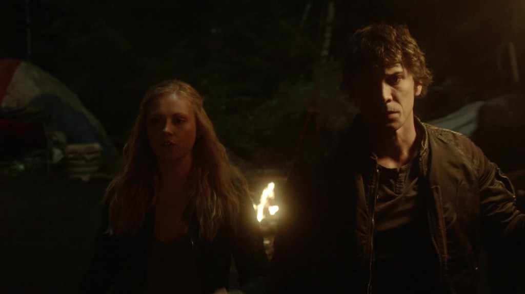 1x06-His-Sister-s-Keeper-bellamy-and-clarke-the-100-37260833-1916-1076