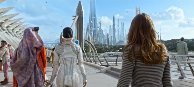 Disneys-Tomorrowland-Official-Trailer-3-DASH0