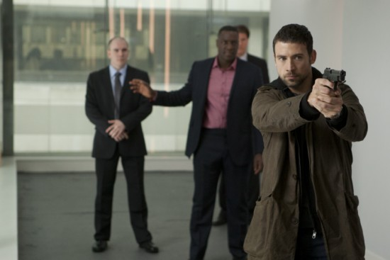 Hunted-Cinemax-Episode-5-Ambassadors-4