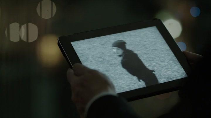 Hunted.1x07.Khyber.HDTV.x264-FoV 128