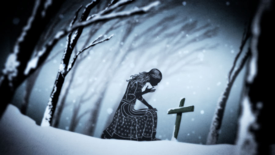 SM04-01-SNOW-MAIDEN-AT-GRAVE-900px