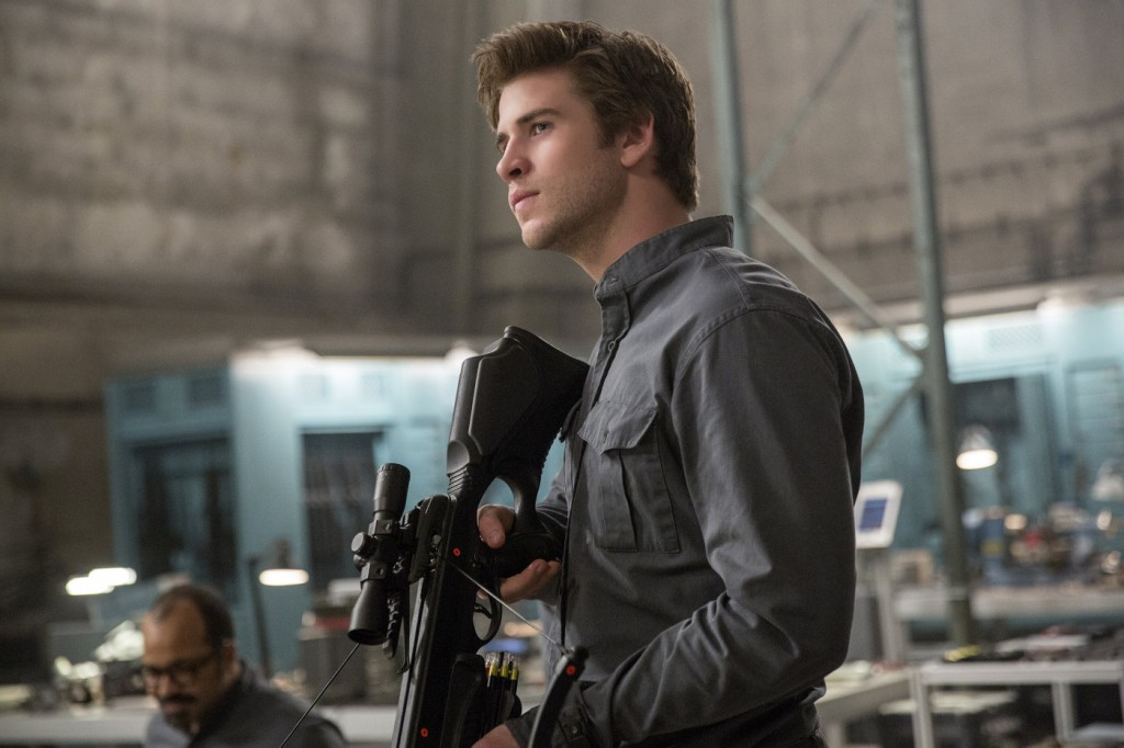 The-Hunger-Games-Mockingjay-Part-1-Liam-Hemsworth-as-Gale