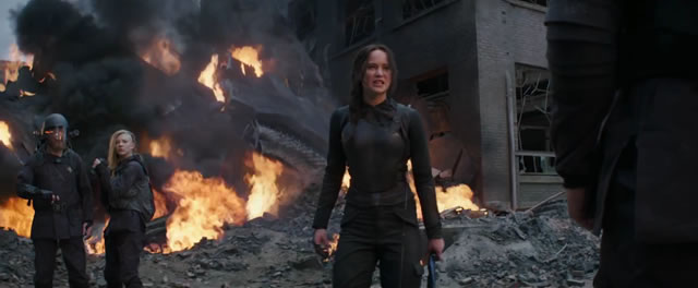 file_600014_hunger-games-mockingjay-final-trailer-10292014-135734