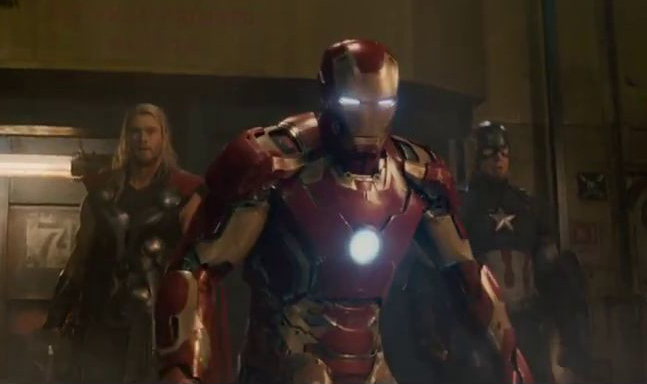 Avengers-Age_of_Ultron-Trailer-3-Screenshots-001