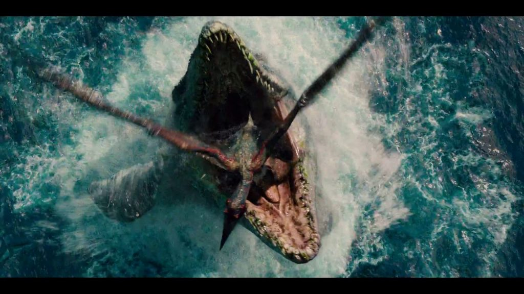 Jurassic-World-water-dino