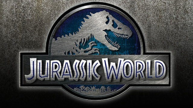 JurassicWorldBar640