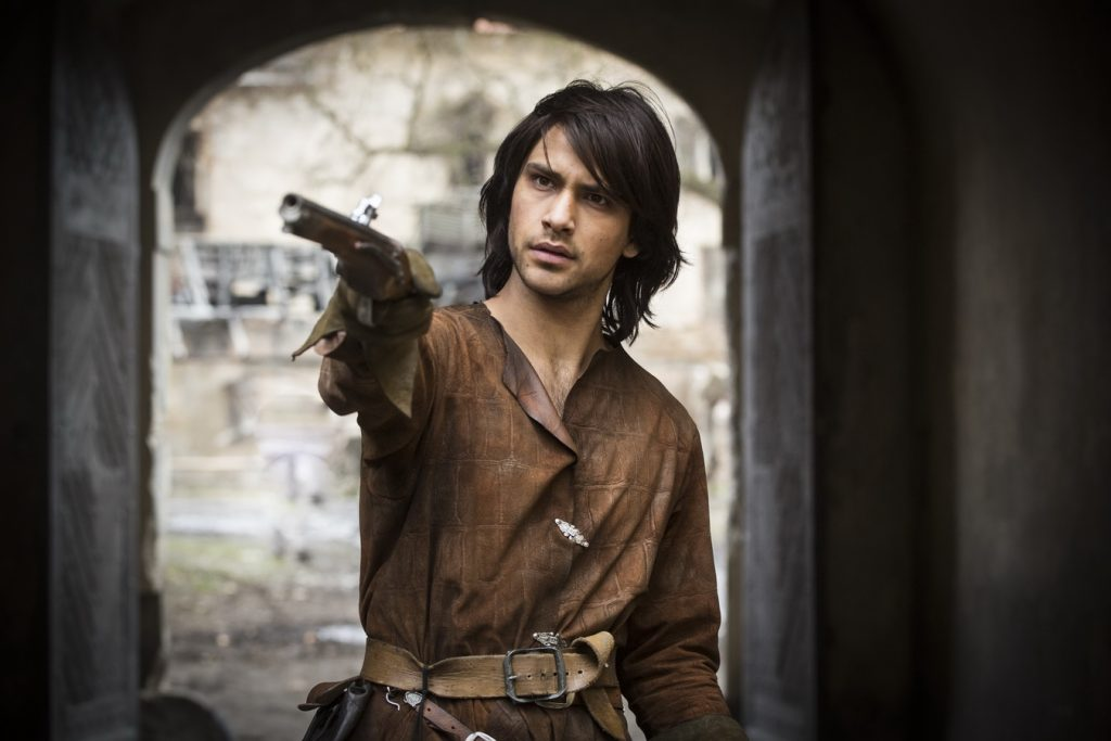 The-Musketeers-Friends-and-Enemies-20