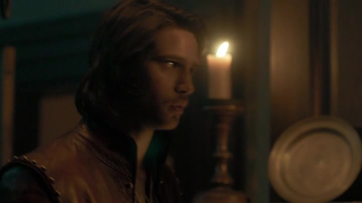 The-Musketeers-Season-1-Episode-2-22-a11c