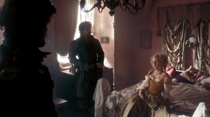 The-Musketeers-Season-1-Episode-2-27-523f