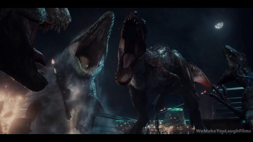 jurassic_world_mosasaurus_eats_indominus_rex_by_wemakeyoulaughfilms-d93gt6b