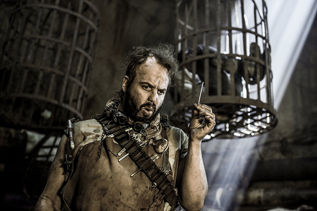 mad-max-fury-road-final-still-images5