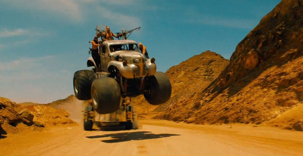 mad-max-fury-road-new-trailer-has-epic-car-stunts-video-89920_1-1
