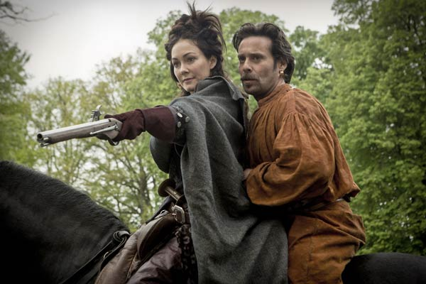 the-musketeers-103-12