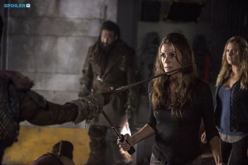 2x07-Long-Into-an-Abyss-Promotional-Stills-the-100-tv-show-37862425-500-333