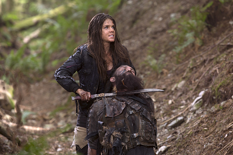 Inclement_weather_promo_image_octavia_grounder