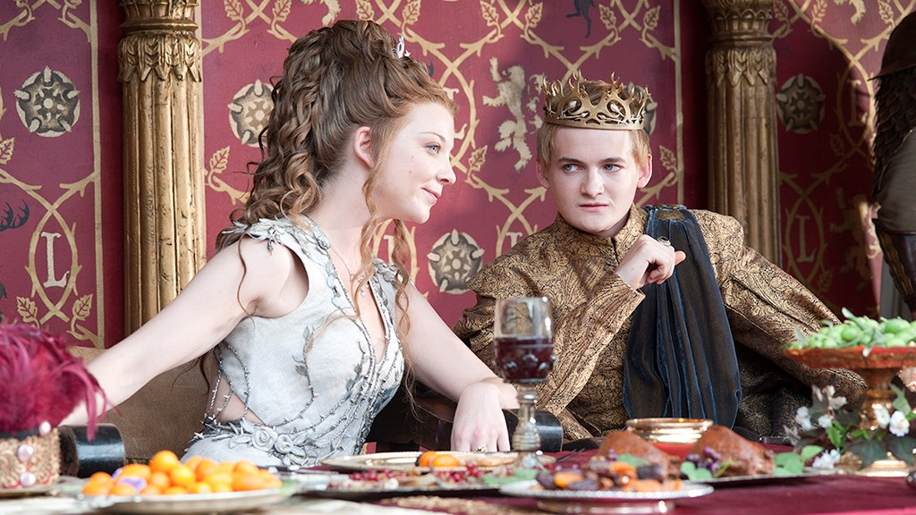 Season-4-Episode-2-The-Lion-and-the-Rose-game-of-thrones-36940674-1024-576