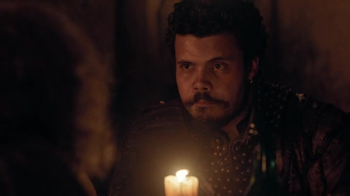 The-Musketeers-Season-1-Episode-5-2-e38f